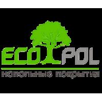 «ECO POL» город Орел