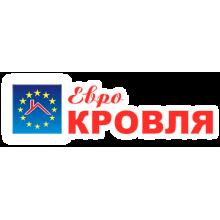 ООО «Еврокровля» город Орел