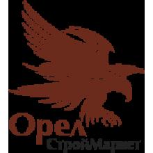 «СтройМаркет-Орел» город Орел