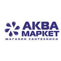 «Аква-Маркет» город Орел